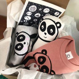 Bundles and Gift Sets